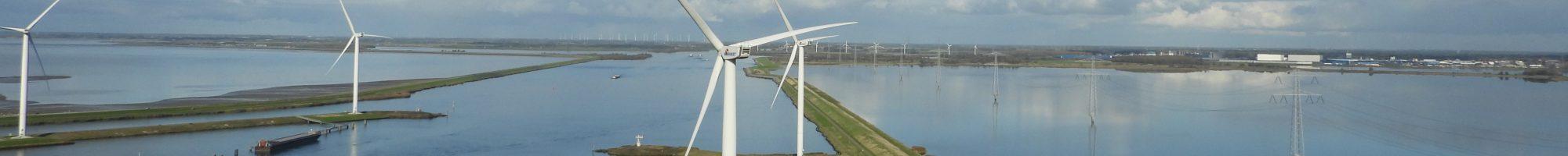 Windkracht beheer - Krachtig in beheer & inspecties