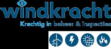 Windkracht beheer – Krachtig in beheer & inspecties